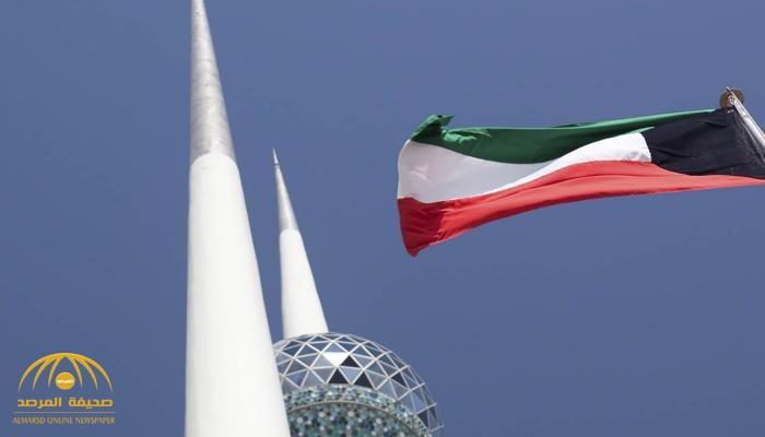 شيخة من الأسرة الحاكمة بالكويت أمام مواجهات قانونية بسبب مقطع صوتي متداول عن محافظ الفروانية !