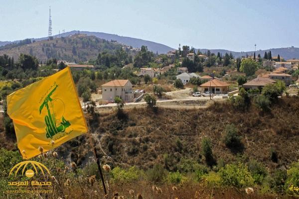 حزب الله يعلن إسقاط طائرة إسرائيلية بجنوب لبنان