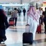 شهدت ارتفاعا جنونيا.. الكشف عن قيمة تذاكر السفر خارج المملكة في إجازة اليوم الوطني.. وهذه المدينة العربية الأعلى سعرا!
