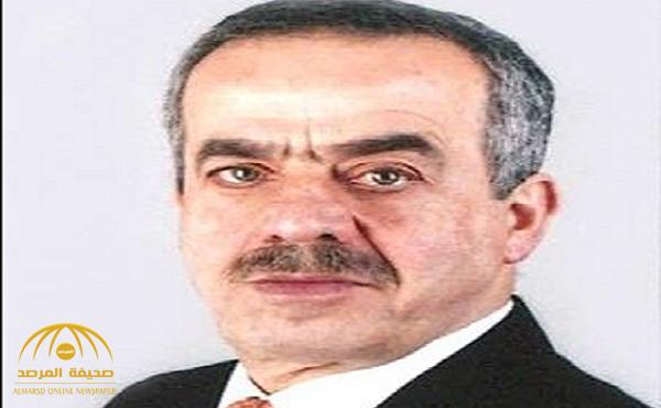 «كاتب» يكشف عن الهدف من استهداف منشأتي النفط التابعتين لـ «أرامكو».. ويعلق: إيران لم تترك للسعودية إلا هذا الخيار !