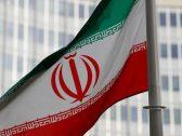 في تصعيد مفاجئ .. إيران تتخذ خطوة جديدة بشأن التزاماتها النووية
