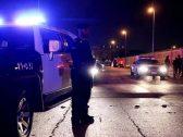 بيان من شرطة الشرقية بشأن 3 لصوص ارتكبوا (٤٥) جريمة سرقة وسطو باستخدام السلاح والكشف عن جنسياتهم