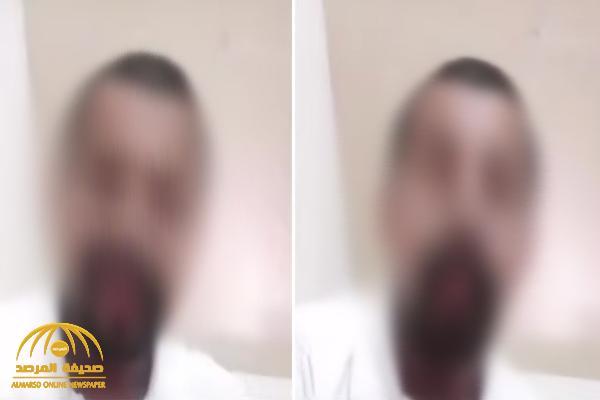 محام يكشف عن العقوبة المتوقعة على مشعل فتنة القبائل بجازان بعد القبض عليه