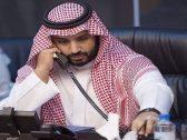 تفاصيل اتصال هاتفي بين ولي العهد ووزير الدفاع الأمريكي بشأن إرسال قوات أمريكية للمملكة لردع سياسة إيران العدوانية