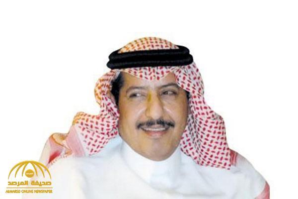 آل الشيخ: نظام السيسي بالنسبة لنا هو خط الدفاع الأول وسندافع عنه بكل ما أوتينا من قوة.. وهذا مصير إعادة محاولة الربيع العربي!