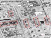 كيف تجاوزت المملكة آثار الهجوم الإرهابي على أرامكو وعودة إمدادات النفط إلى ما كانت عليه في زمن قياسي؟