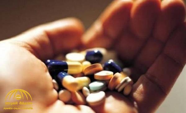 دواء يعالج مرض خطير لكنه يشجع على الانتحار
