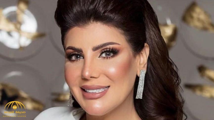 شاهد الفنانة الكويتية إلهام الفضالة تصدم متابعيها بعد ظهورها بدون مكياج