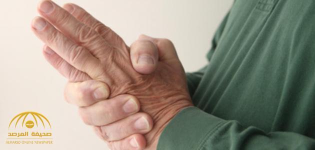 هل تعاني من ارتعاش اليدين ؟.. 10 أسباب تفسر ما يحدث