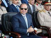بالفيديو .. معلومات تكشف لأول مرة عن محاولة اغتيال السيسي وقيادات في الجيش المصري