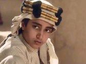 """إنتاجه استغرق عامين بمشاركة إنجلترا وإسبانيا.. الإعلان عن تفاصيل عرض الفيلم العالمي """"وُلد ملكا"""" في صالات السينما السعودية! صور"""