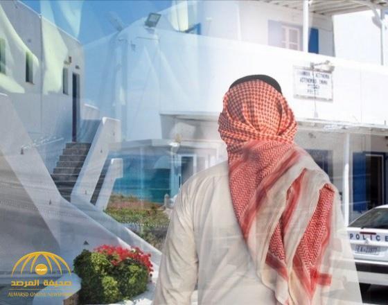 سعودي ذهب لشراء سيارة في الكويت.. فحدث ما لم يكن في الحسبان!