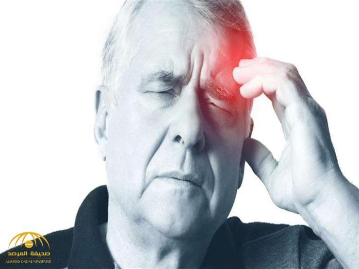 تحذير من السكتة الدماغية.. وهذه الأعراض لا يجب أن تتجاهلها !