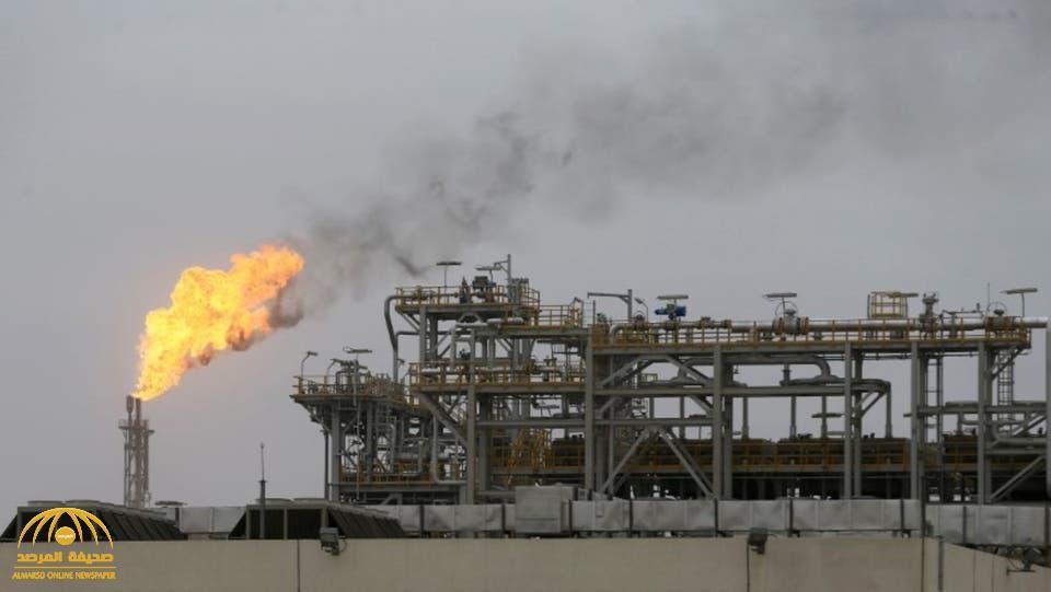 بعد رفع الاستعداد القتالي لوحدات الجيش …الكويت تتخذ إجراء جديد  لحماية  الموانئ النفطية والتجارية  ضد التهديدات !