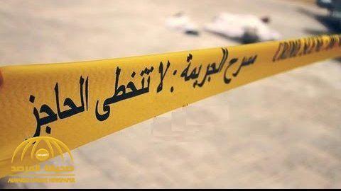 شاب مصري يحطم رأس والده المسن بعصا غليظة أثناء نومه.. لسبب غريب!