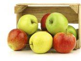 أسرار فوائد التفاح والوقاية من أمراض خطيرة ستجعلك تحرص على أكله يومياً