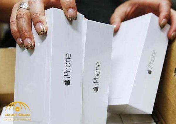 """""""أبل"""" تعلن عن 3 هواتف آيفون جديدة في هذا الموعد .. وتكشف عن ميزة تخالف وصية المؤسس !"""