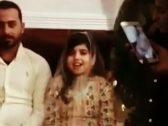 شاهد: زواج متعة بين ثلاثيني وطفلة 9 سنوات في إيران!