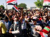 """العراق: قرار عبدالمهدي """"يفاقم"""" الغضب الشعبي"""