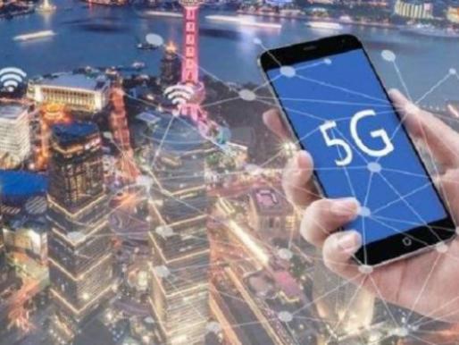 """مخاطر""""كارثية"""" في تقنية  الجيل الخامس 5G .. سكان قرية بريطانية يعطلون التقنية بعد اكتشاف هذا الأمر !"""