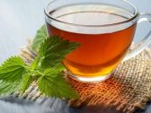 الأخضر أفضل من الأسود.. 5 خرافات شائعة عن الشاي لا تصدقها!