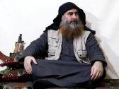"""بعد تحديد الهوية من الوجه.. مصدر عسكري يحسم الجدل ويقول الكلمة الأخيرة بشأن مقتل """"البغدادي""""!"""