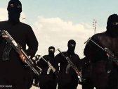 ما مصير داعش بعد البغدادي؟.. خبراء يجيبون على سؤال الساعة!