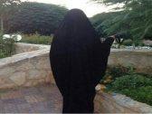 """من هي """"مها الحربي""""؟ .. الفتاة السعودية التي استشعرت قرب وفاتها ولقبت بـ """" الفتاة الصالحة """""""