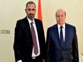 """السعودية تنجح  في حل الأزمة السياسية بين الحكومة اليمنية و""""المجلس الانتقالي"""" ومصدر يكشف أهم بنود الاتفاق"""