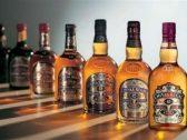 حقيقة السماح بشراء المشروبات الكحولية وتوصيلها إلى المملكة