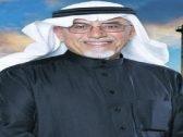 """وفاة """"عبدالعزيز الزامل"""" وزير الصناعة والكهرباء السابق"""