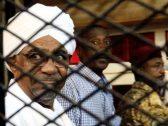 """تطورات جديدة في قضية """" البشير"""" .. هل اقتنعت """"السودان"""" بتسليمه إلى المحكمة الجنائية الدولية؟!"""