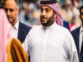 """تركي آل الشيخ يعلن عن مسابقة تنتظر """"سيارات"""" زوار موسم الرياض من المواطنين والمقيمين والسياح"""