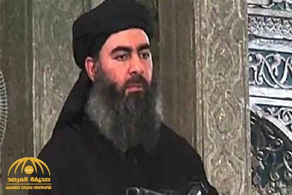 انشق عن داعش لهذا السبب.. واشنطن قد تكافئ عميلها في حاشية البغدادي بهذه المبلغ الضخم!