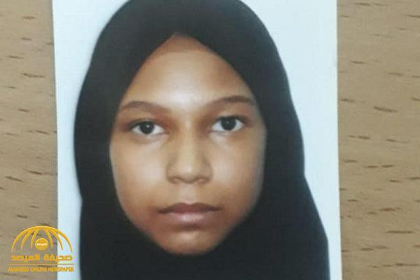 """والد  الفتاة """"المختفية"""" منذ عام في مكة يكشف عن مفاجأة.. وصدمة بعد ذهابه لمركز الشرطة!"""