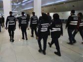 ضبط ممثلة في مطار الكويت قبل توجهها إلى المملكة.. وهذا ما عثروا عليه داخل حقيبتها !