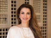 """أول رد من الملكة """"رانيا"""" بشأن امتلاكها مئات ملايين الدولارات وتدخلها في إدارة مفاصل الدولة في الأردن!"""