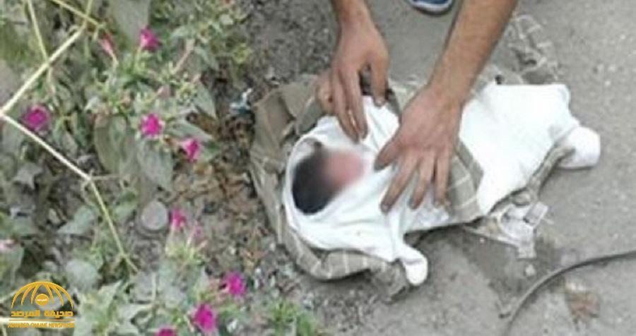 مفاجأة مرعبة داخل قطعة فخارية … رجل ذهب ليدفن ابنته فسمع صراخا من تحت الأرض !