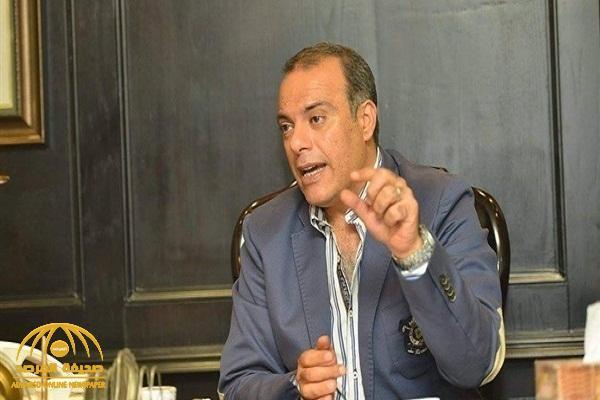 لواء مصري سابق يرد على تهديدات رئيس وزراء إثيوبيا بحشد مليون شخص للدفاع عن سد النهضة