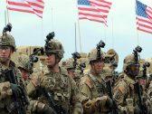 واشنطن توجه رسالة قوية إلى إيران وتعتزم إرسال آلاف الجنود الإضافيين إلى السعودية