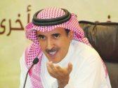 السليمان: هل ينجح موسم الرياض ؟