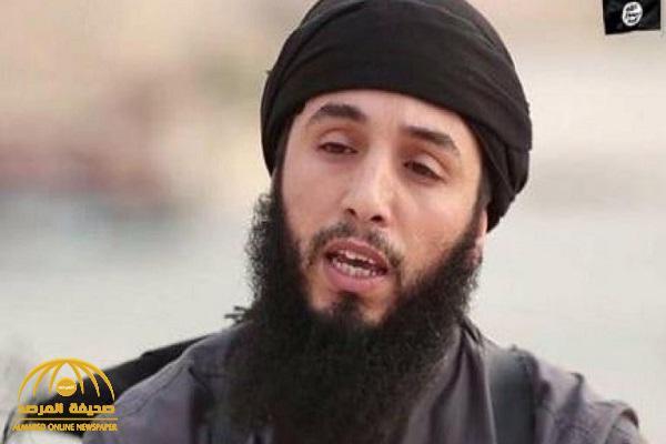 أمريكا تعلن تصفية أبو حسن المهاجر المتحدث باسم داعش