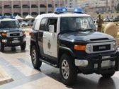 إصابة شخصين في انفجار بالقرب من أحد الجوامع في جدة
