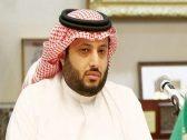 """تغريدة """"جديدة"""" لتركي آل الشيخ عن موسم الرياض.. تكشف مفاجأة بشأن حالته الصحية !"""