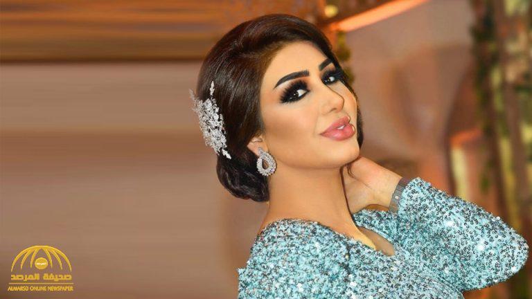 بالفيديو …الفنانة الكويتية هنادي الكندري تنجو من الموت بعد أيام من طعن ابنها !
