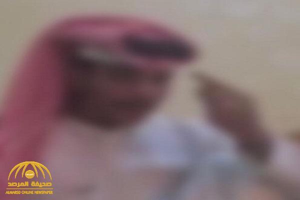 القبض على شاب تحدّث بعنصرية عن موسم الرياض!