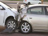 أبرزها عمر السائق .. الكشف عن 5 عوامل لخفض أسعار التأمين على السيارات !