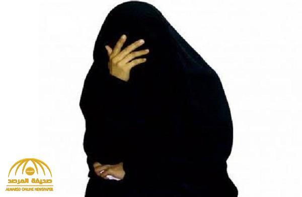 بعد أن تقدمت بشكوى ضده .. إجراء فوري من النيابة العامة تجاه مواطن رمى زوجته بمطرقة
