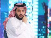 """تركي آل الشيخ يكشف عن مفاجأة بشأن قيمة عوائد """"موسم الرياض"""" خلال 3 أيام.. وهذه نسبة الإشغال في الفنادق !"""
