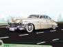 المرور يكشف عن قيمة المخالفة عند قيادة السيارة الكلاسيكية على الطرقات !